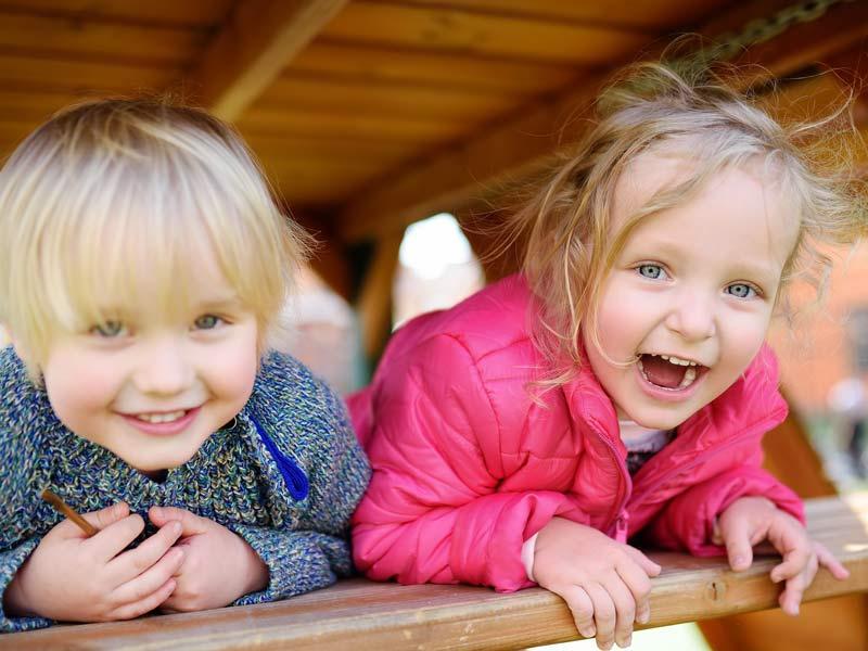 Mississauga Child Care   Brampton Child Care   Physical ...