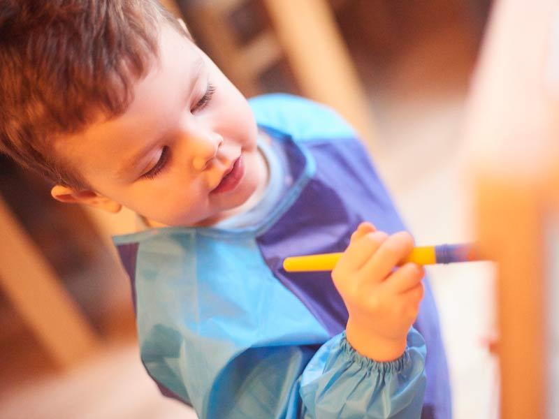 Mississauga Child Care   Brampton Child Care   Preschool ...